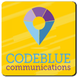 Code Blue Business Competition
