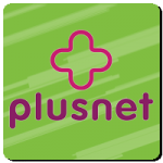 Teambuilding Events for Plusnet