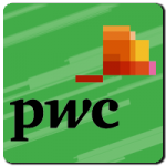 Teambuilding Events for PwC