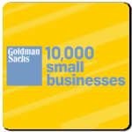 Goldman Sachs Business Networking