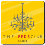 The Leeds Club Business Networking
