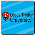 Leeds Trinity University Business Networking