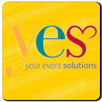 Yes Event Solutions